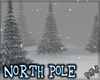 (MV) North Pole