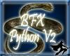 BFX Python V2