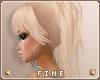 F  Brase Blonde