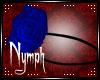 Dayna Rose Blue