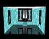 s~n~d aqua/b small room