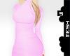 ! S - DRV Bodysuit