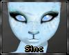 S; Rish Fur F