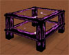 [FCS] rose coffee table
