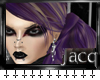 Quinlivan Purple Blonde