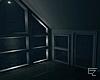 ϟ Dark Room