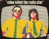 The Buggles - Video...