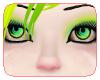 ®. Plea's Eyes