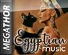 MT! Egyptian Music