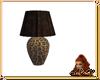 SeFari Table Lamp 1