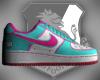 F_Perfect_Sneaker_21