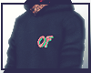 LH x OddFuture