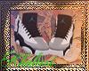 K! Layed Jordans