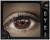 [eyes] Blasphemy