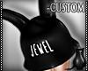 [CS] Jewel Helmet