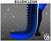 #psy 7: tail 2