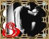 Love WH 6