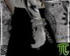 3pi Gothic Chain