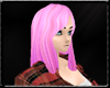Pink Monika