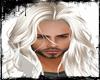 DC* MAC WHITE HAIR