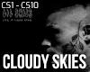 6| Cloudy- Lil Skies