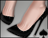 Cat~ Lascivious Pumps