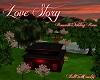 Love Story Romantic Wedd
