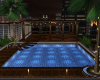 Party on Rooftop Bundle