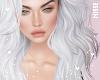 n| Esmeralda Storm