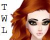 [TWL] Agnes Ginger