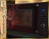 I~Custom Anim Microwave