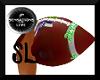 [SL]SB Footy SEAHAWKS