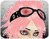 'RM Haruno Pink