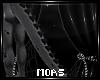 ~Argonian Tail V3~