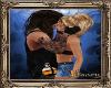 PHV Couple Kiss Pose