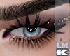 ♛.Eye.22