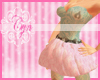 [Cyn]PastelFall'09_Bub