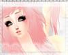 Sean pink