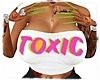 Toxic +A Tube