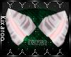[K] Roe Ears V3