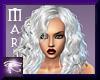~Mar Vanity F White