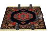 [yza]family carpet