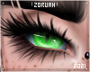 𝕫 Nora M/F Eyes