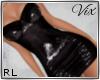 WV: Tamara Dress RL