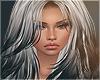 Mallory Blackened Ash