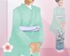 [ATT] Kimono Houmongi
