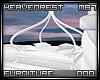 (m)Heavens Rest Lounge