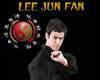 Sijo Lee Jun Fan (BL)