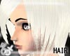 *K™ NAO BASE - Blonde