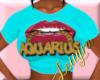 AquariusShirtV5